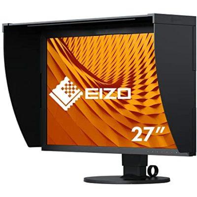 EIZO CG279X-BK