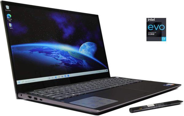 Dell Inspiron 7000 i7506