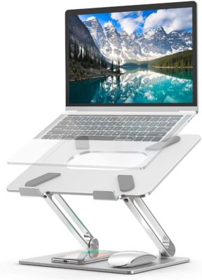 Pannon Laptop and Notebook Stand