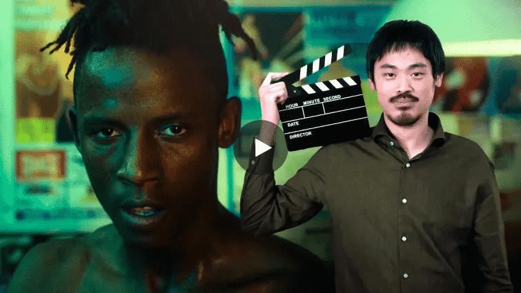 Directing Experimental Short Films