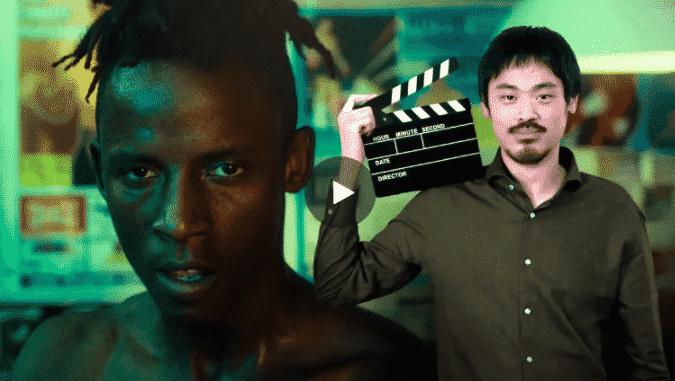 25 Best Filmmaking & Cinematography Courses