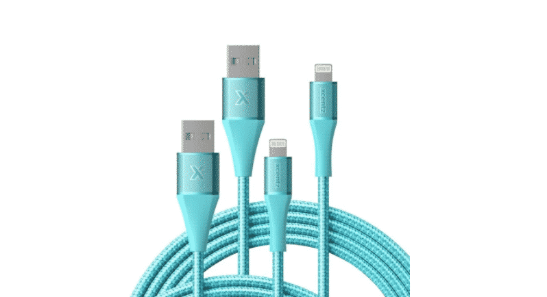 Best Apple Cable Charger Alternatives