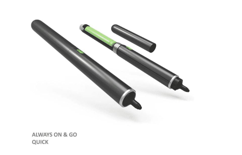 Best Apple Pencil Alternatives
