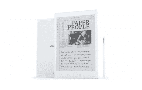 Best Digital Notepads and Notebooks