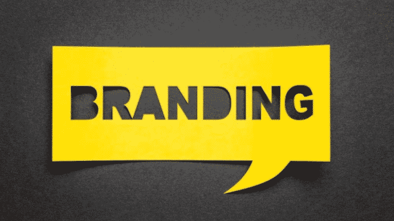 Best FREE Branding Courses
