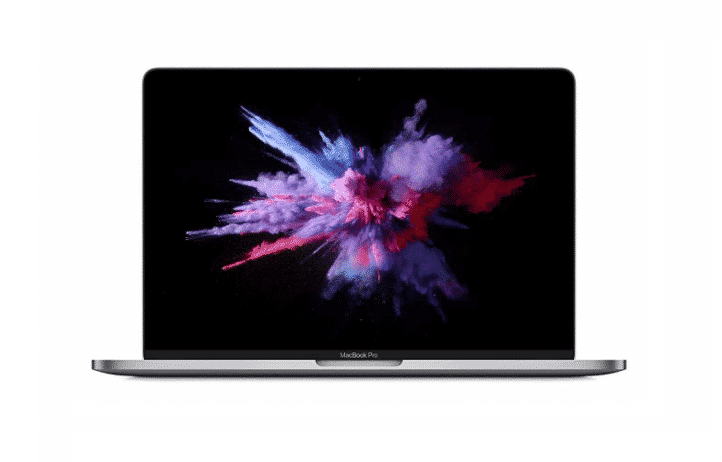 Best Laptops for Travel