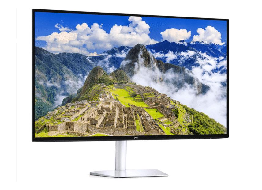Best Macbook Pro Monitors