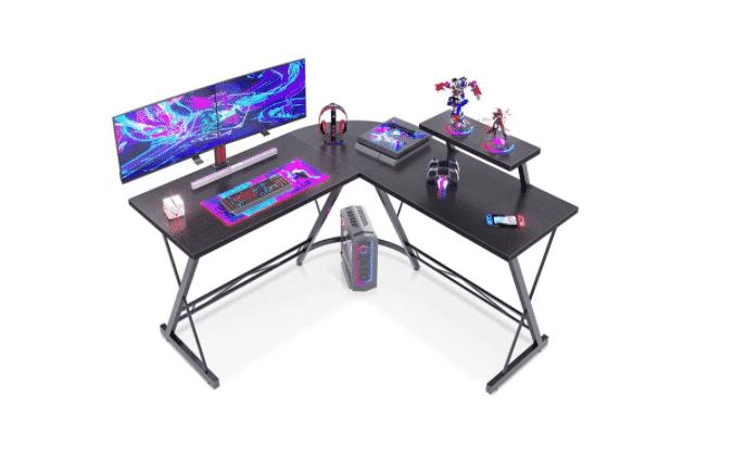 Best Office Desks for Designers