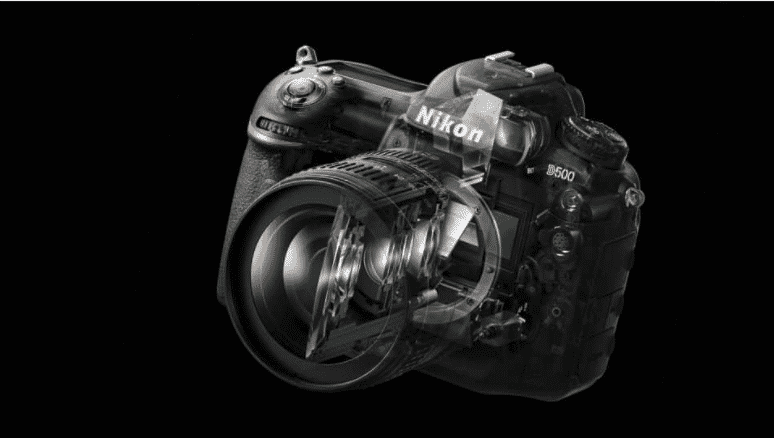 Best Photography Courses Online