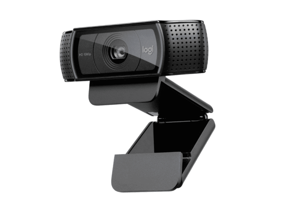 Best Webcams for Zoom and Conference Calls