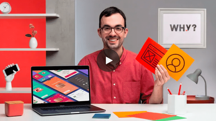 Introduction to UX Design