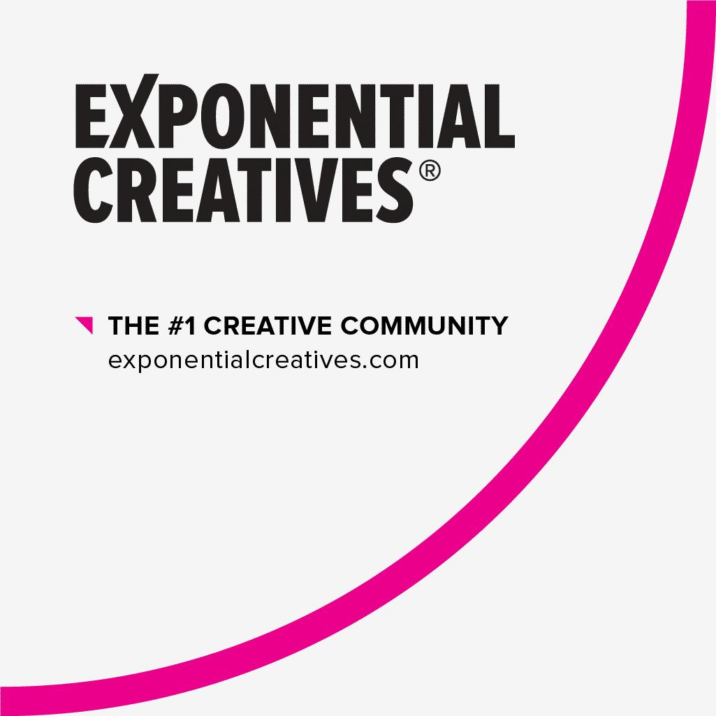 Exponential Creatives