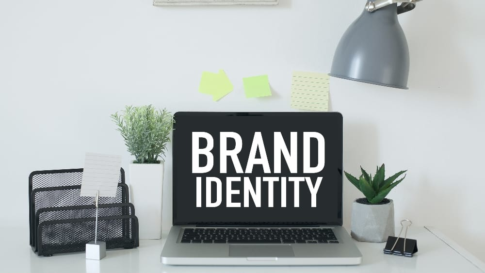 How To Create a Brand Identity (Ultimate Guide)