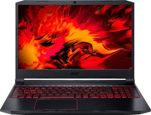 Acer - Nitro 5 Laptop