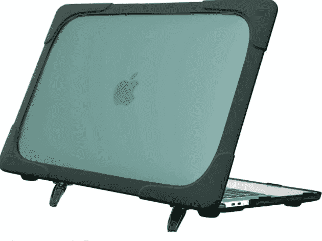Best Cases for MacBook Air in 2021