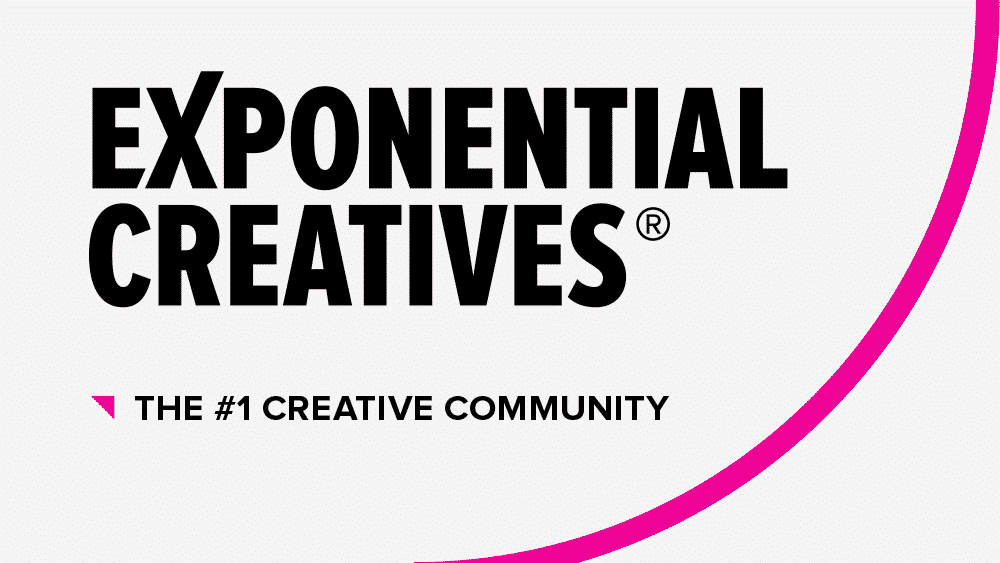 Exponential Creatives Community